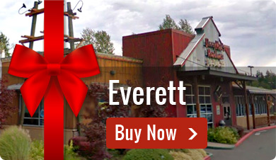Buy Gift Card - Everett Location