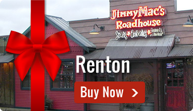 Buy Gift Card - Renton Location