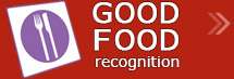 good-food-recognition