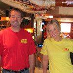 restaurant-steakhouse-bar-grill-003