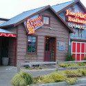 BEST BBQ & Steakhouse Restauarant