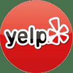Yelp Restaurant Reviews
