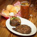 Best Steakhouse Restaurant