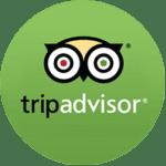 Trip Advisor Restaurant Review